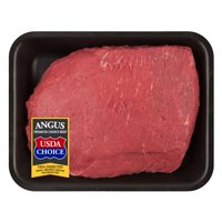 Beef Choice Angus Rump Roast, 2.25 - 3.87 lb