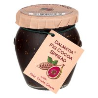 Dalmatia Spread Fig Cocoa