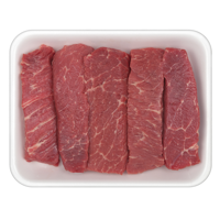Beef Country Style Ribs, 1.25 - 1.58 lb