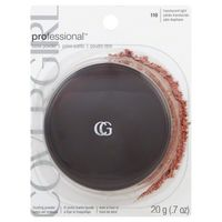 CoverGirl Professional Loose Finishing Powder, Translucent Light