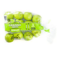 Granny Smith Apples, 3 lb Bag