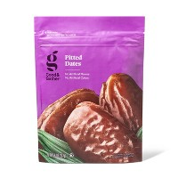 Pitted Dates - 8oz - Good & Gather™
