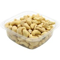 Karma Raw Cashews