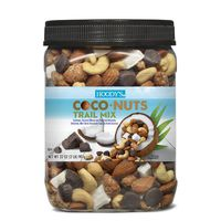 Hoody's Coco-Nuts Trail Mix, 32 oz
