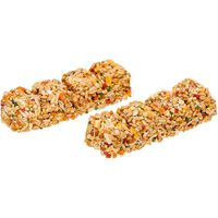 Suned Vita Prima Snappers With Papaya & Coconut For Hamsters, Gerbils, Rats & Mice