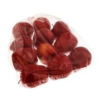 Red Delicious Apple Package