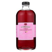Stirrings Cocktail Mixer, Pomegranate, 25.4 Fl Oz, 1 Count