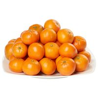 Clementines, 5 lbs