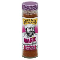 Magic Seasoning Blends Blackened Steak Magic