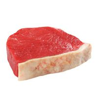 Choice Beef Thin Bottom Round Steak