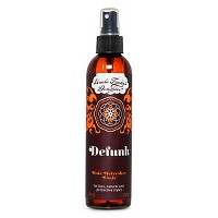 Uncle Funky's Daughter Defunk Hair Refresher Spray - 8 fl oz