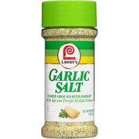Lawry's® Garlic Salt