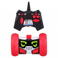 Really Rad Robots - Remote Control Robot with Voice Command, Turbo Bot