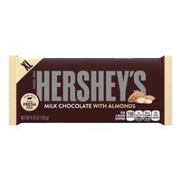 Buy Kroger Candy & Chocolate Online in Dallas, Houston ...