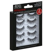 Ardell Lashes, Wispies