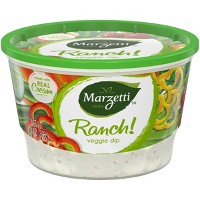 T. Marzetti Ranch Veggie Dip - 14oz