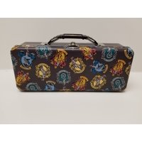 Celebrations Harry Potter Tool Tin