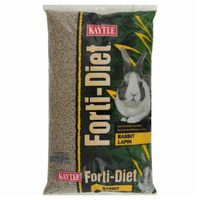 Forti-Diet Rabbit Daily Diet Food
