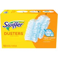 Swiffer Multi-Surface Refills