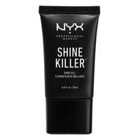 NYX Professional Makeup Shine Killer Primer