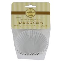 Mrs. Anderson's Baking Muffin Cups