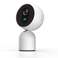 Momentum Robbi HD Home Security Camera
