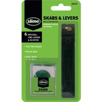 Slime Skabs with Levers - 20273