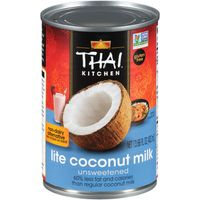 Thai Kitchen® Gluten Free Lite Coconut Milk