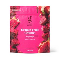 Frozen Dragon Fruit 12oz - Good & Gather™