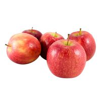 Honeycrisp Apple Box