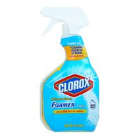 Clorox Spray Cleaner
