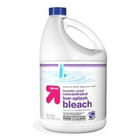 Bleach Concentrated Lavender Scent - Up&Up™