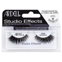 Ardell Lashes, Studio Effects, Demi Wispies