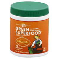 Amazing Grass Green Superfood, The Original