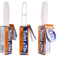 Pumie Toilet & Tile Pumice Cleaner