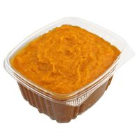 Central Market Whipped Sweet Potatoes