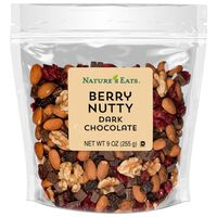 Planters Berry, Nut & Chocolate Trail Mix