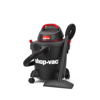 Shop-Vac 5 Gallon 3.5 Peak HP Wet/Dry Vac