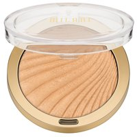 Milani Strobelight Instant Glow Powder, Afterglow
