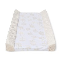 Changing Pad Cover Sprout - Cloud Island™