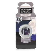 Yankee Candle Smart Scent Midsummers Night Scent Vent Clip Air Freshener