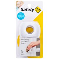 Safety 1st Door Knob Cover