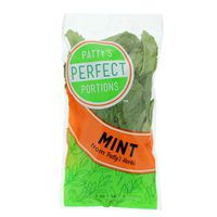 Patty's Herbs Mint Value Pack