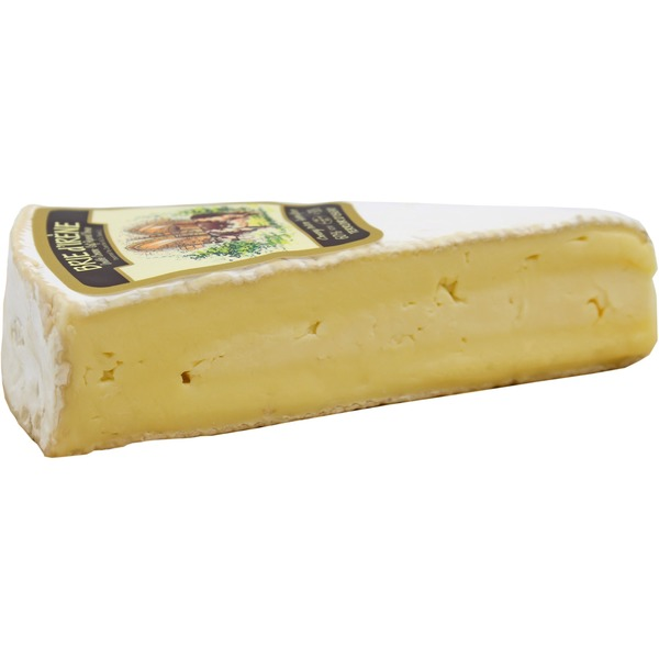 Brie D'irene Cheese