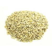 SunRidge Farms Organic Raw Hulled Sunflower Seeds