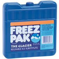Freez Pak™ Large Reusable Ice
