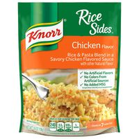 Knorr Rice Sides Chicken