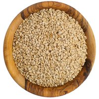 Southern Style Spices Natural Unhulled Sesame Seeds