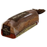 Signature Kitchens Premium 100% Whole Wheat Bread