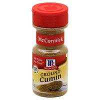 McCormick® Ground Cumin